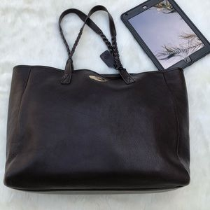 ba498f4d9fa3 Mulberry Bags - REDUCED! Authentic Mulberry Dorset Tote